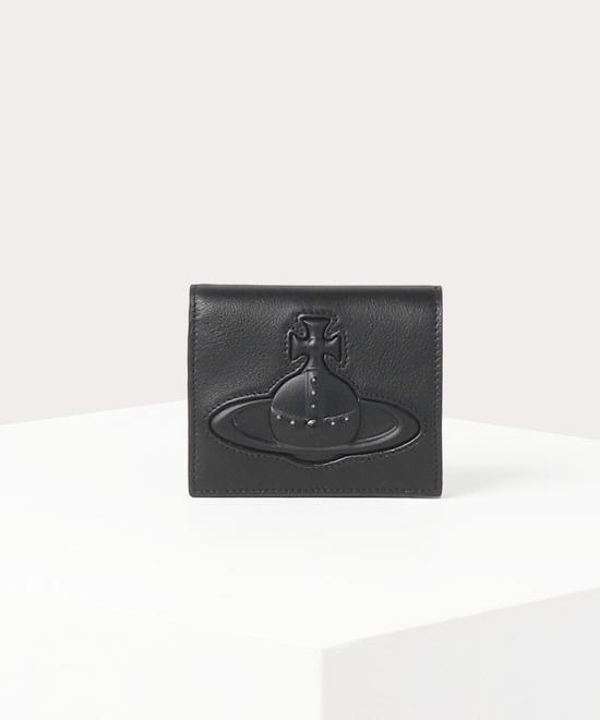 CHELSEA 二つ折りミニ財布