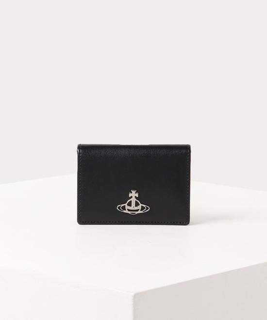 ANNA カードケース