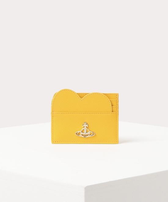 PIMLICO ハートカードケース