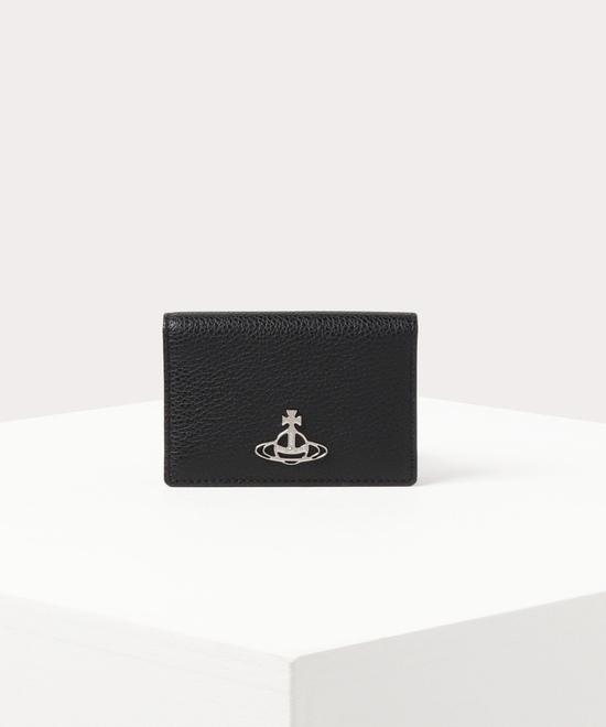 JORDAN カードケース