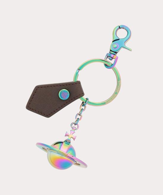 SOFIA 3D ORB キーホルダー