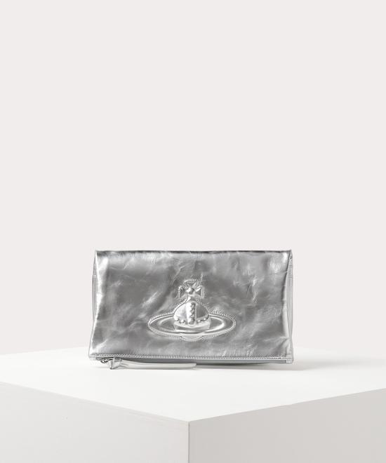 CHELSEA クラッチバッグ