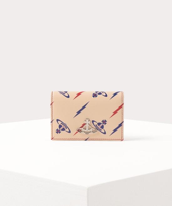 SOFIA カードケース