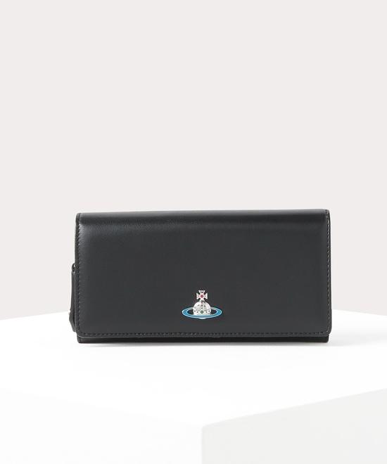 EMMA 長財布