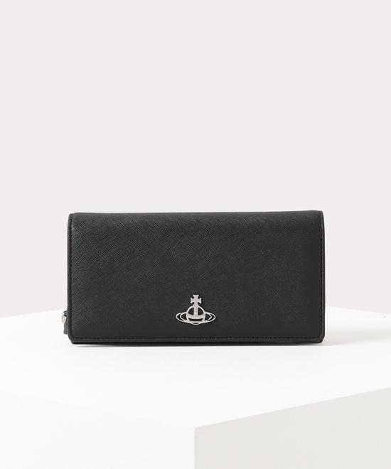 DERBY 長財布