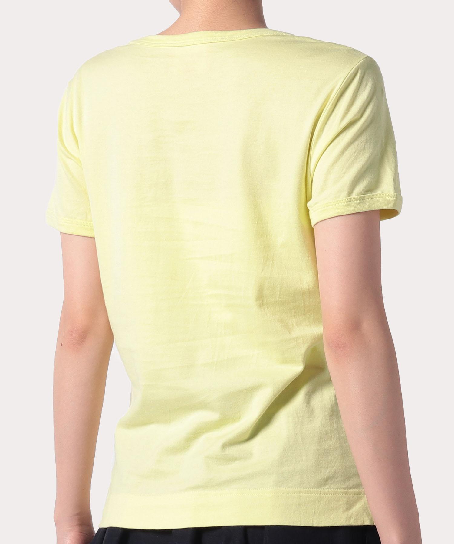デンジャラスアニマル クラシックTシャツ