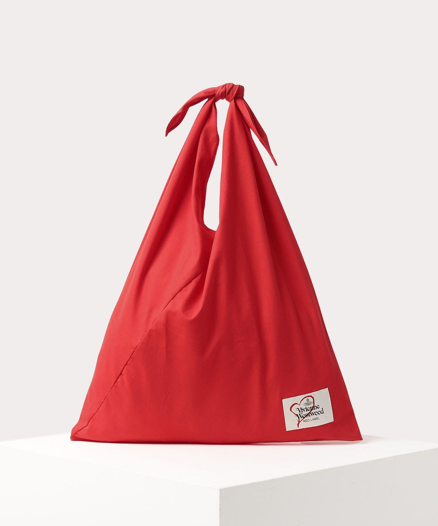 Vivienne Westwood RED LABEL×NANGA ドリフト パーカー