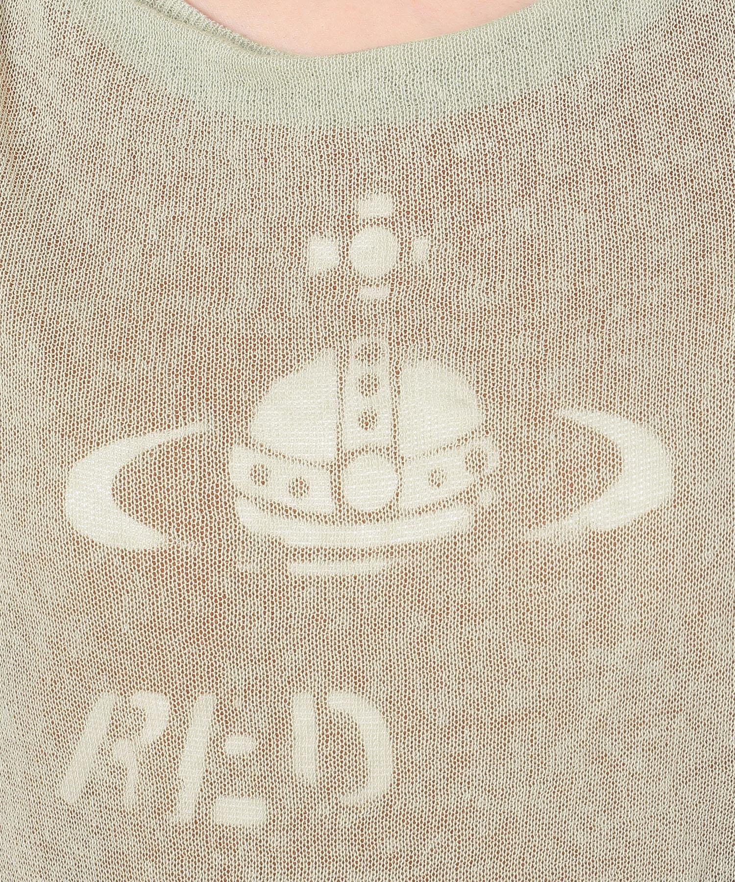 ソフトボンテージ Tシャツワンピース