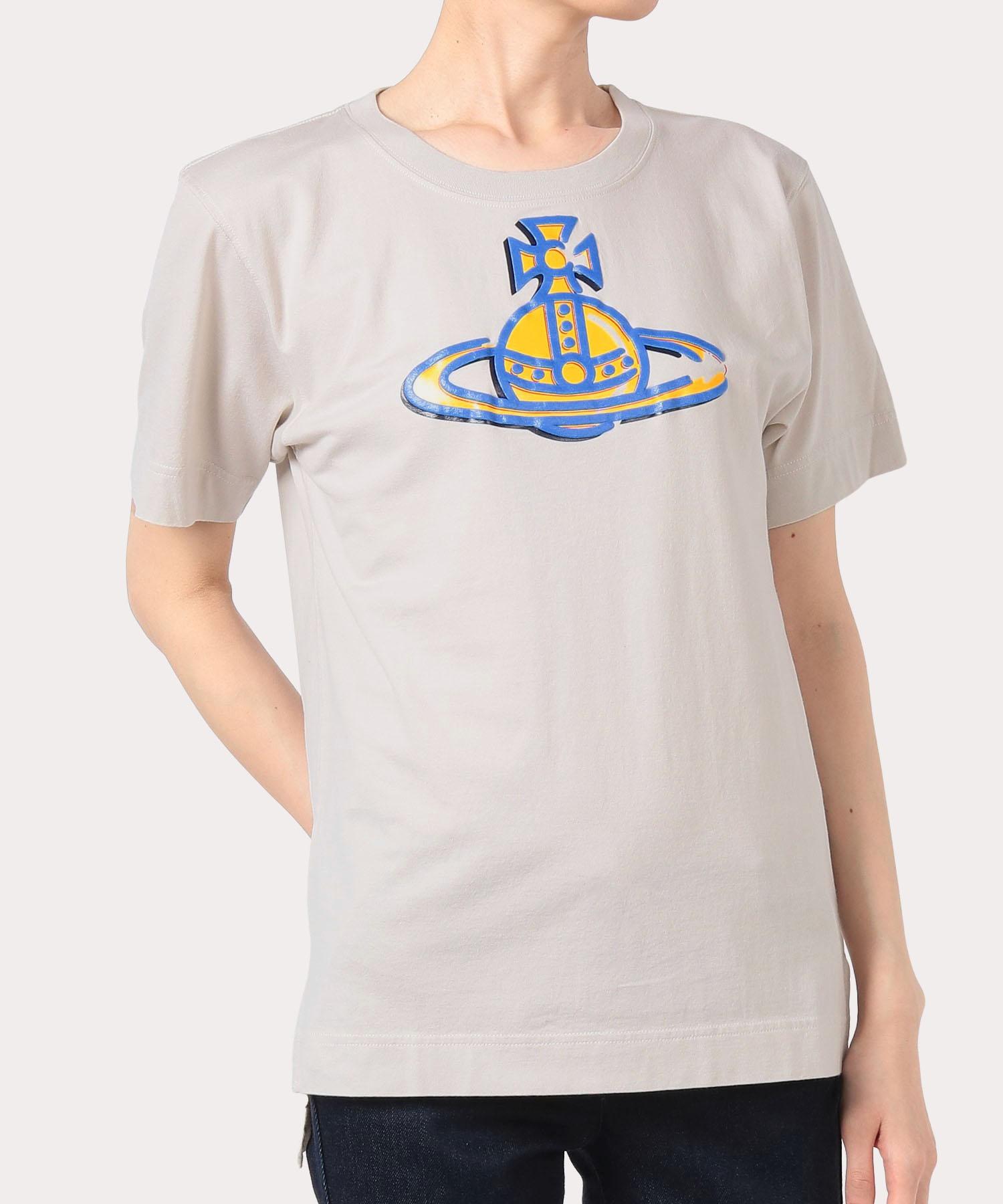 ダンシングORB ボーイズTシャツ