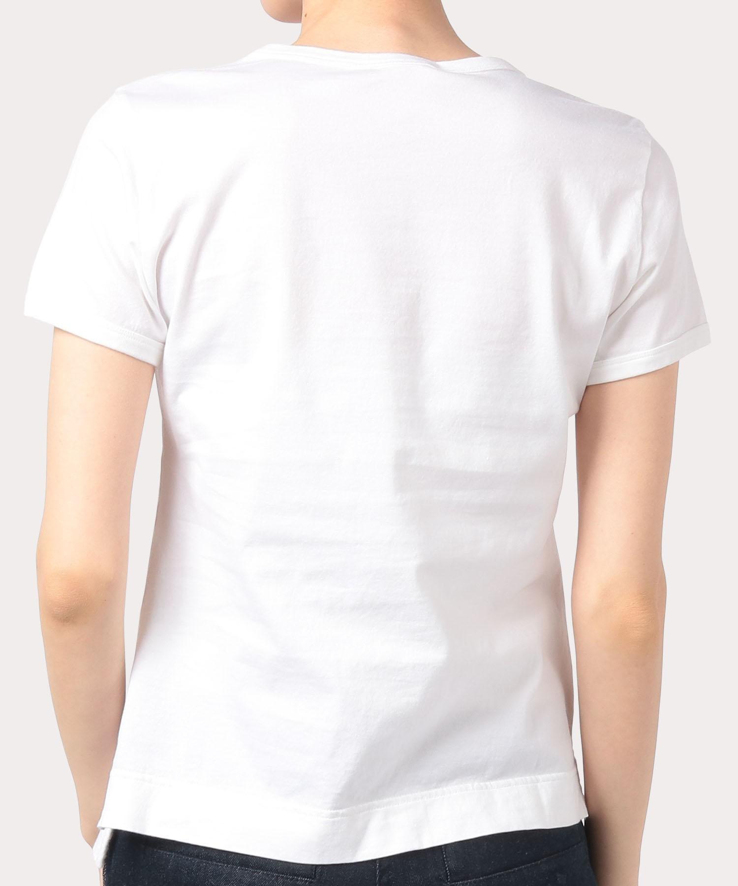 パイレーツハート クラシックTシャツ