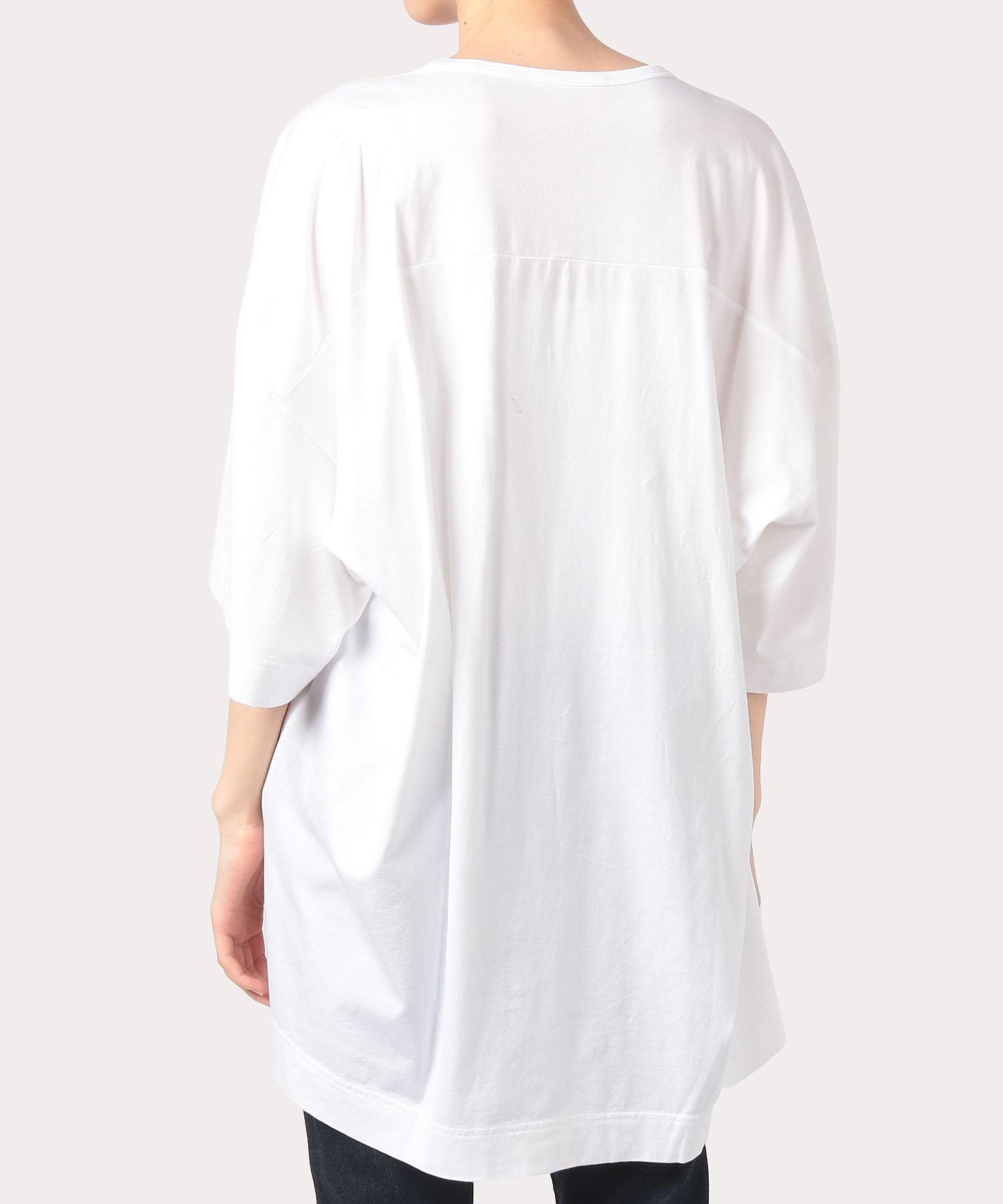 オンラインショップ限定 ダンシングORB ビッグTシャツ