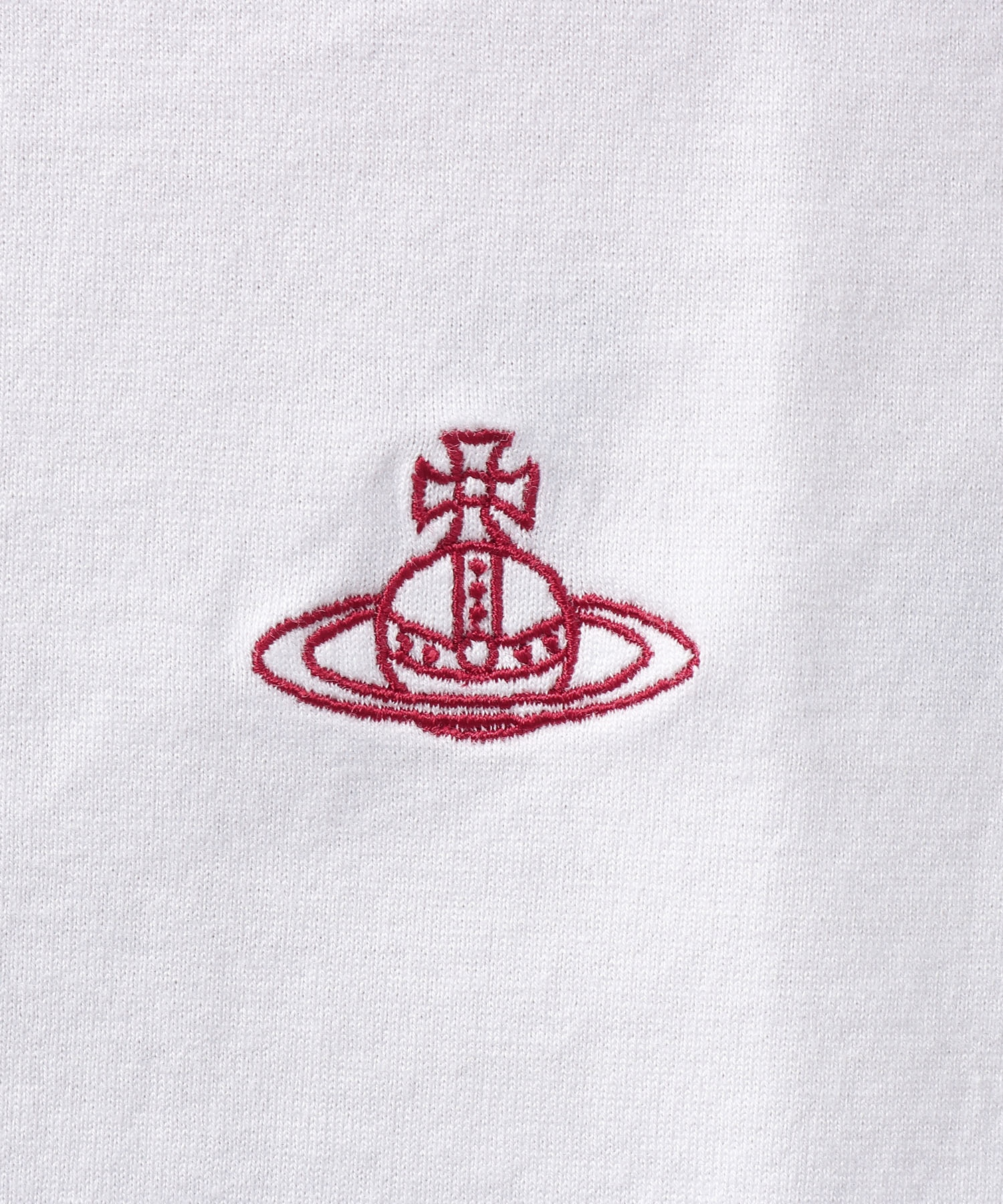 クライメイトレボリューションベア ラウンドヘムTシャツ
