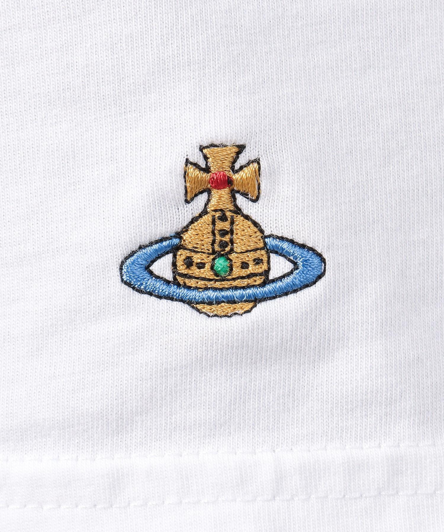 KID ORB PERU Tシャツ