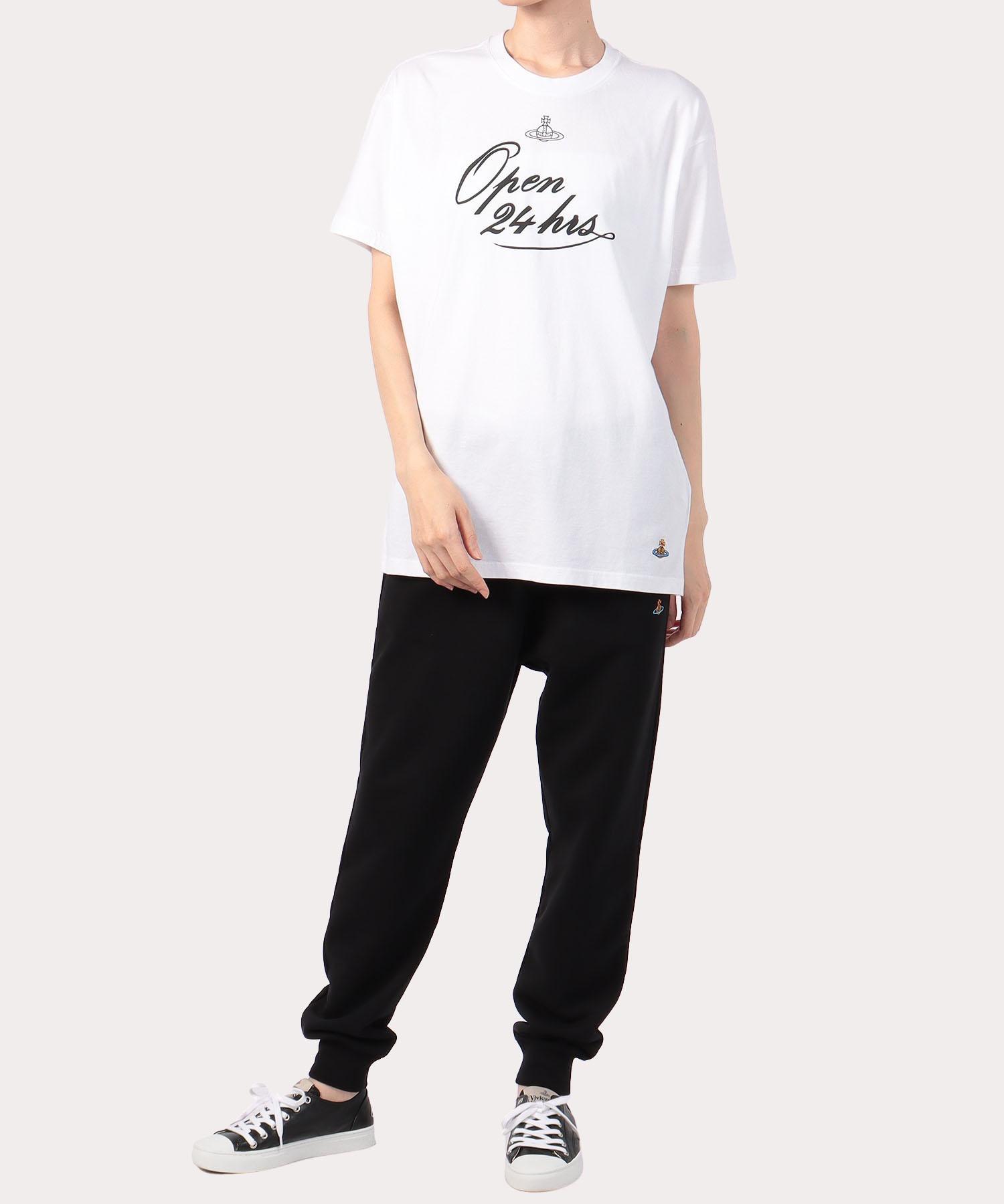 24 H CLASSIC Tシャツ