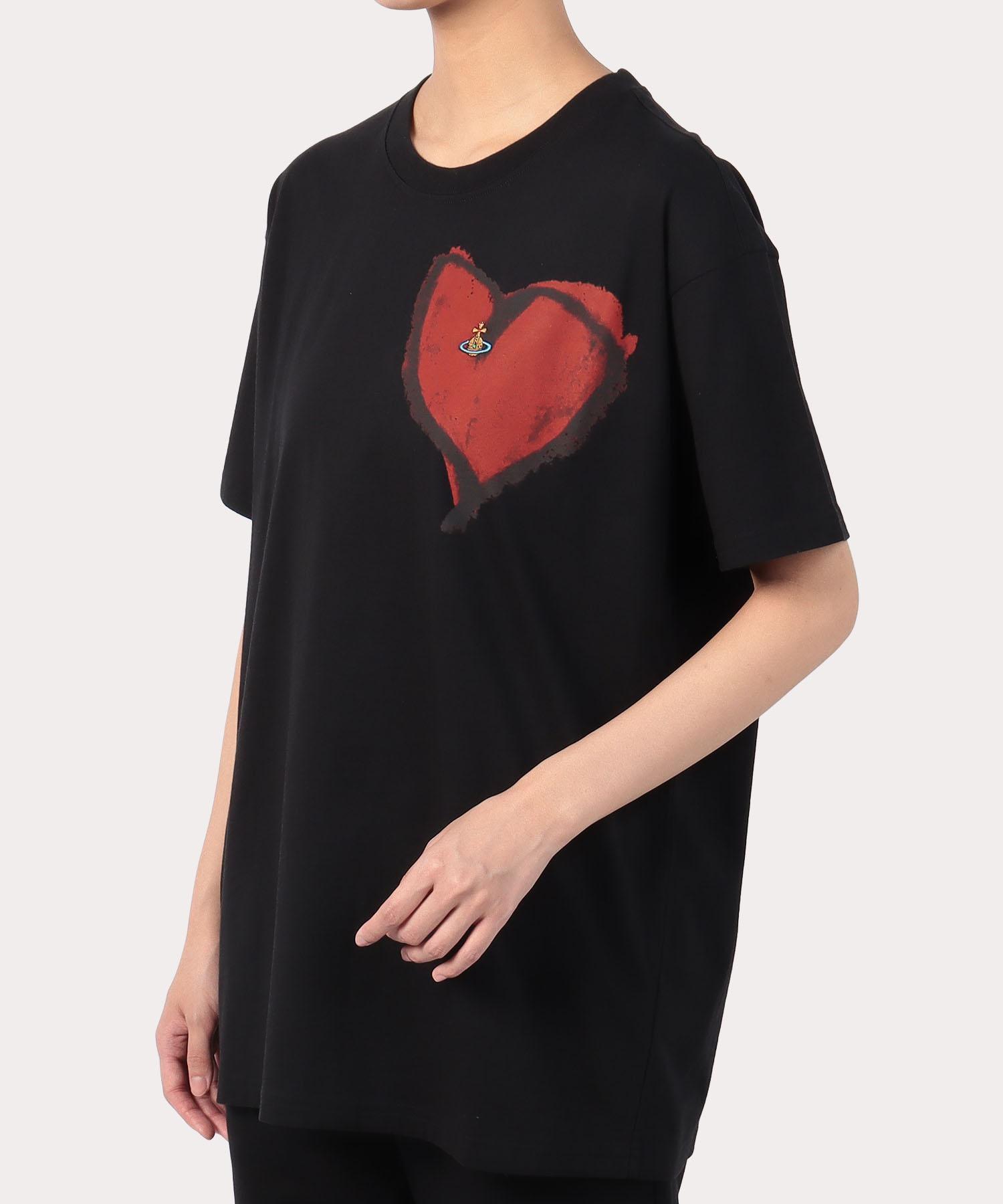 HEART CLASSIC Tシャツ