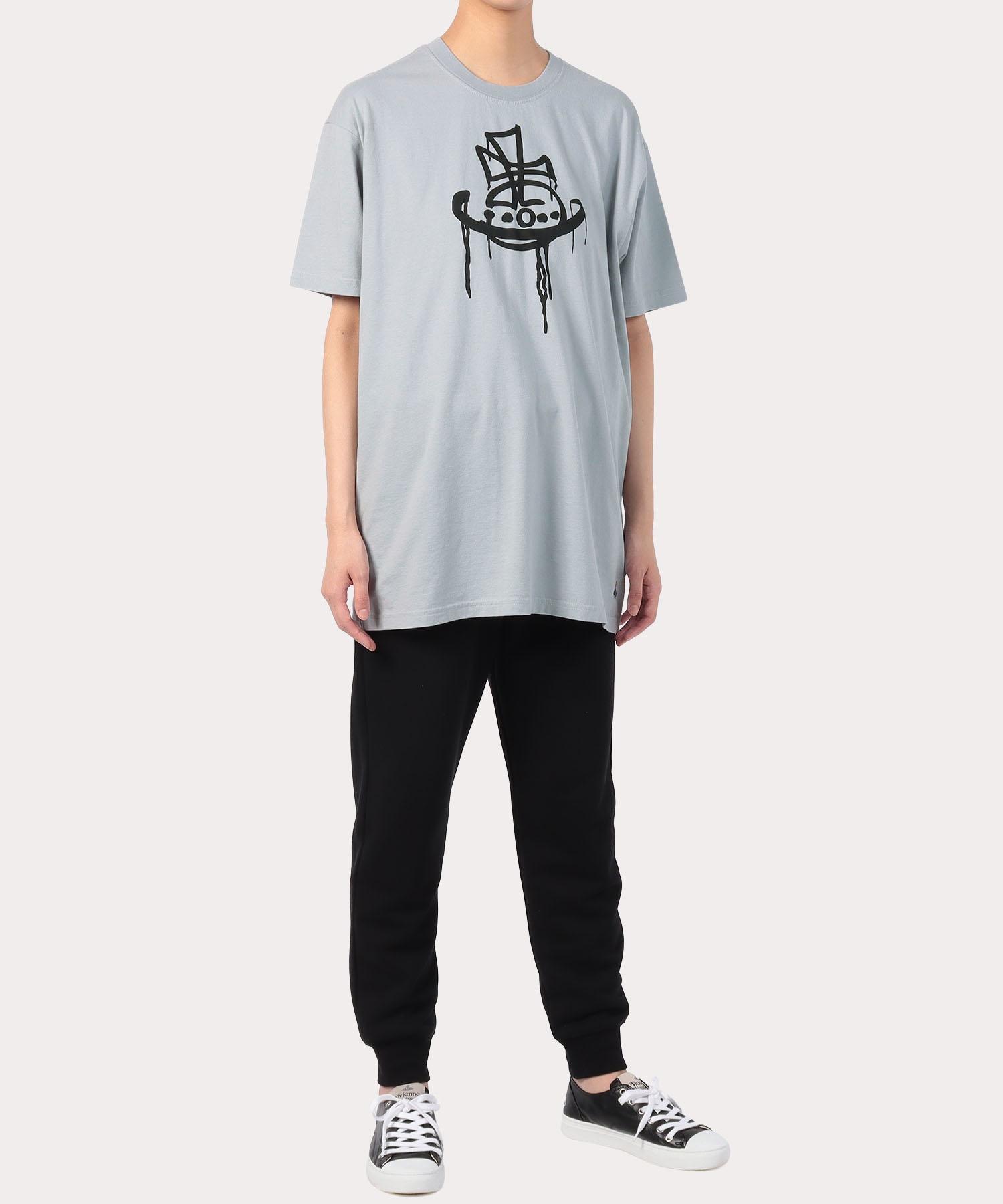 DRIP CLASSIC Tシャツ