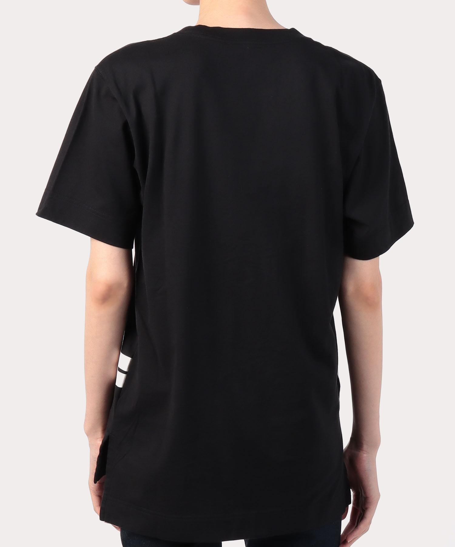 シードツリー ボーイズTシャツ