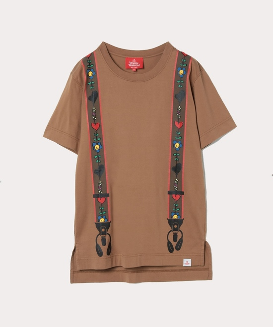 I AM EXPENSIV ボーイズTシャツ