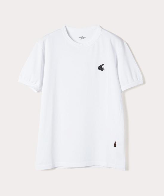 NEW CLASSIC Tシャツ
