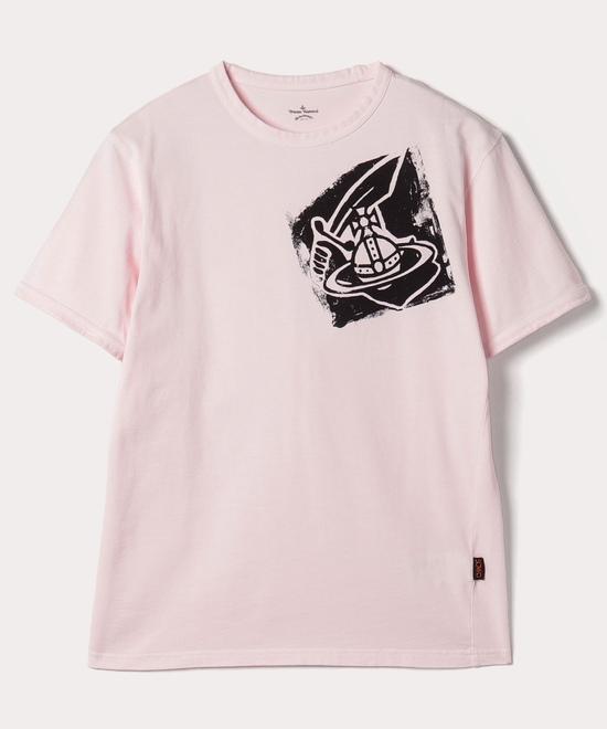 ARM&CUTLASS CLASSIC Tシャツ
