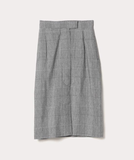 TROUSER スカート