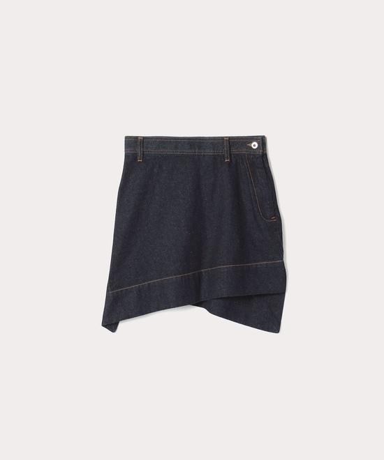 DEINFINITY スカート