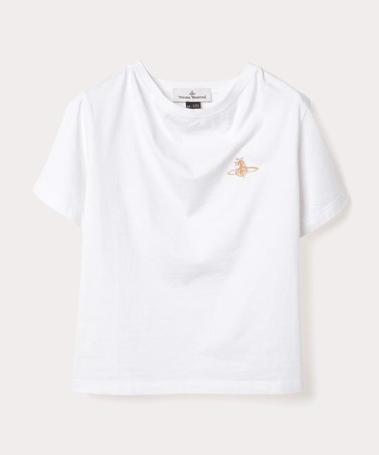 GOHISTORIC GRAFFITI ORB Tシャツ
