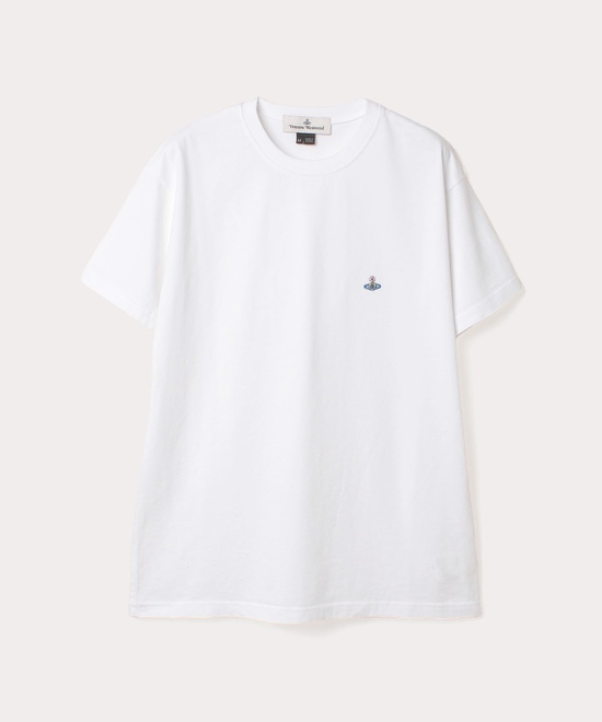 GOCLASSIC MULTICOLOUR ORB Tシャツ