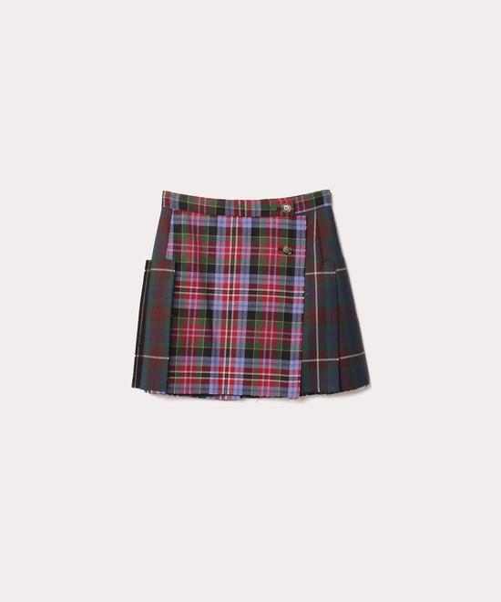 KILT スカート