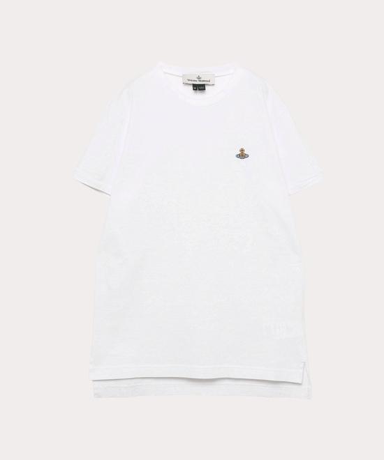ORGANIC JERSEY PERU Tシャツ
