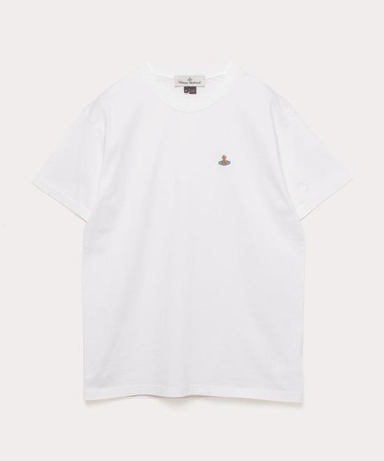 ORGANIC JERSEY CLASSIC Tシャツ
