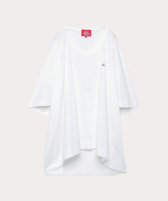 ワンポイントORB ビッグTシャツ