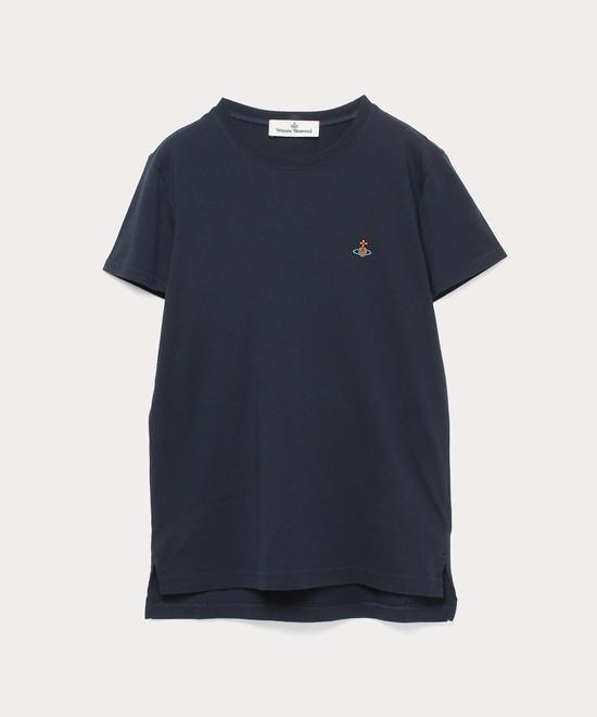 PERU Tシャツ