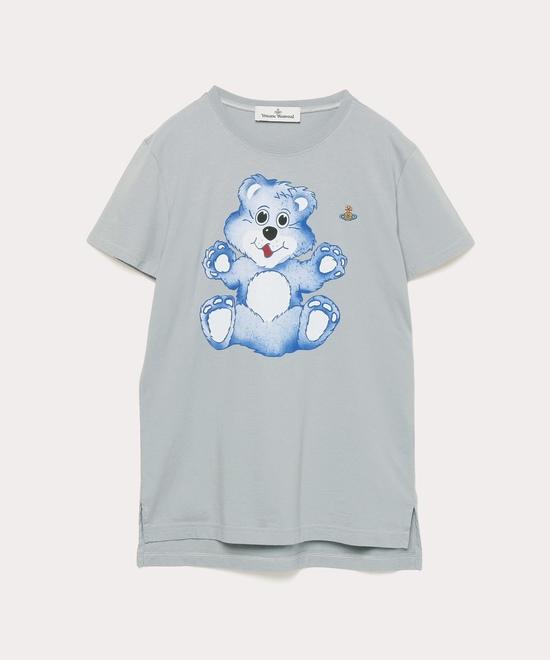 TEDDY PERU Tシャツ