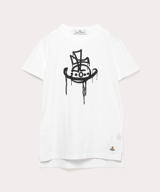 DRIP PERU Tシャツ