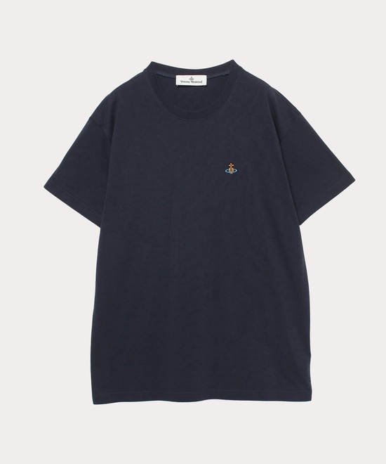 MULTICOLOUR ORB CLASSIC Tシャツ