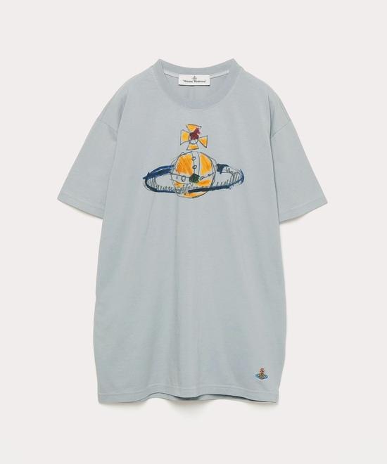 KID ORB CLASSIC Tシャツ