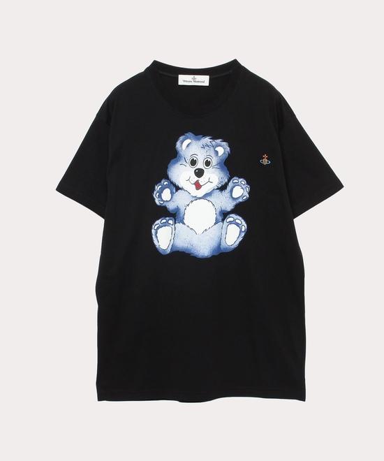 TEDDY CLASSIC Tシャツ