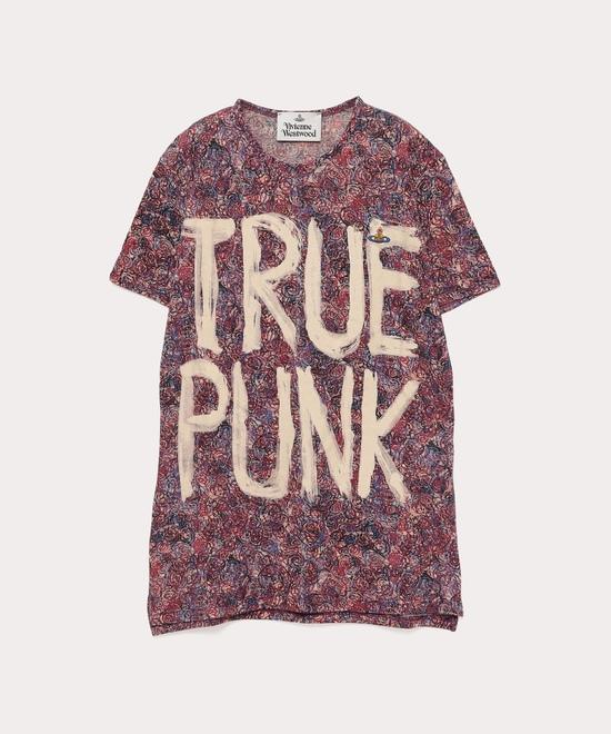 SPIRAL Tシャツ