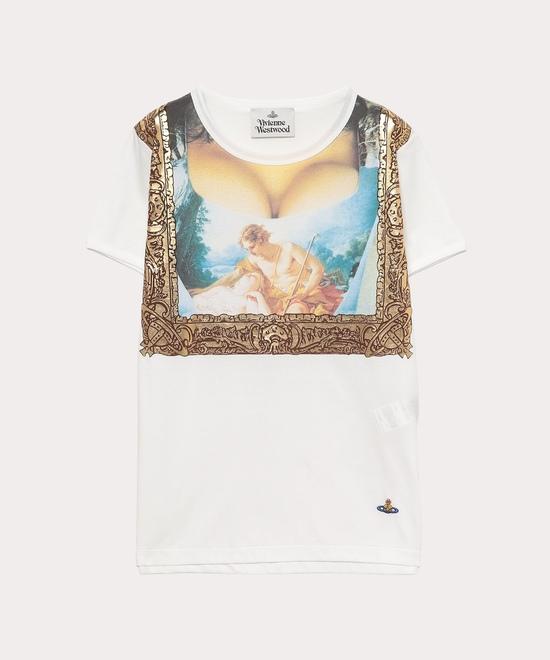 FRAME Tシャツ