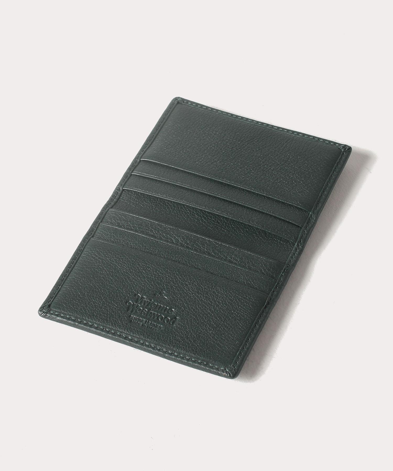 オンラインショップ限定カラー BELFAST カードケース