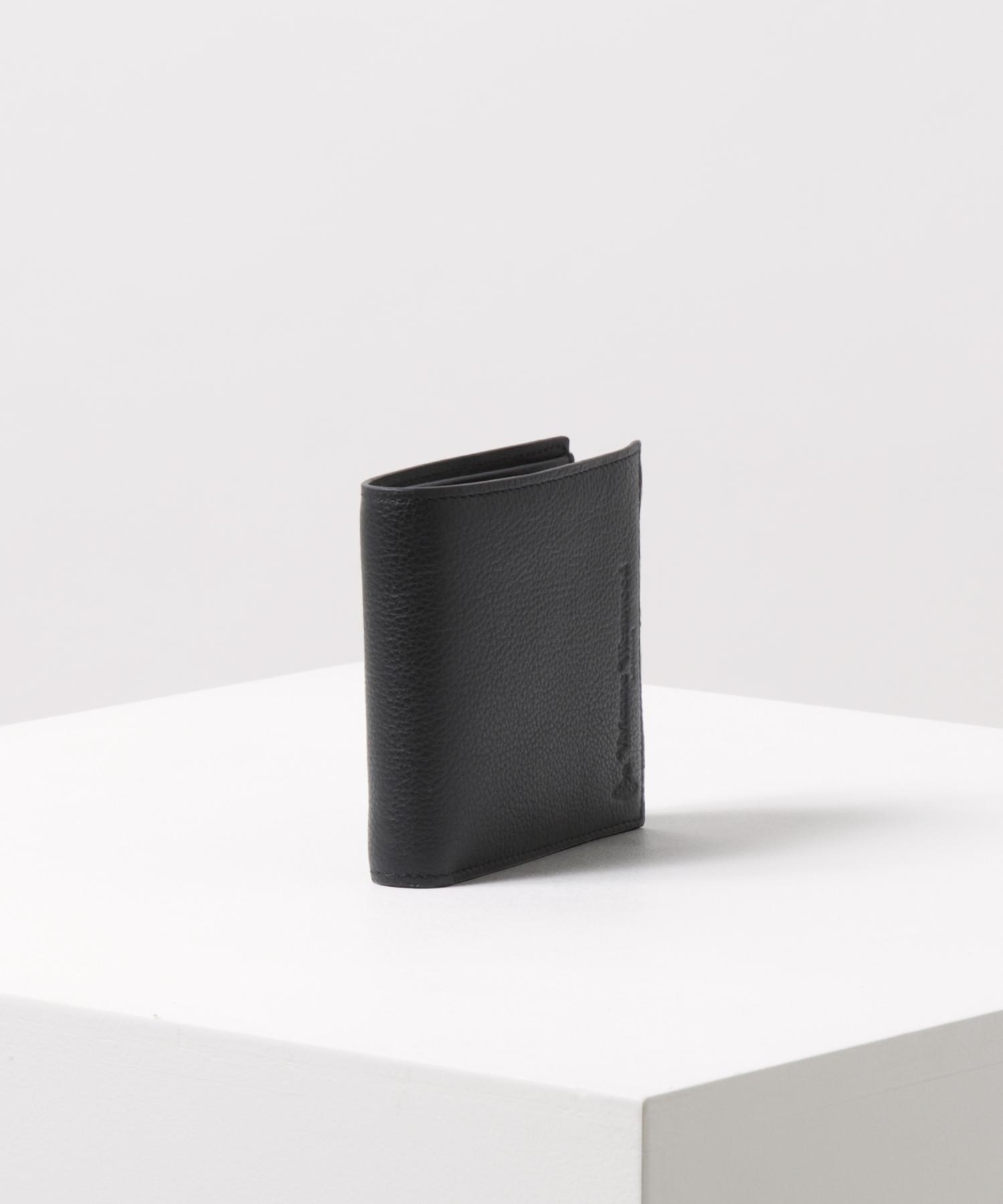 ALEXANDER 二つ折り財布