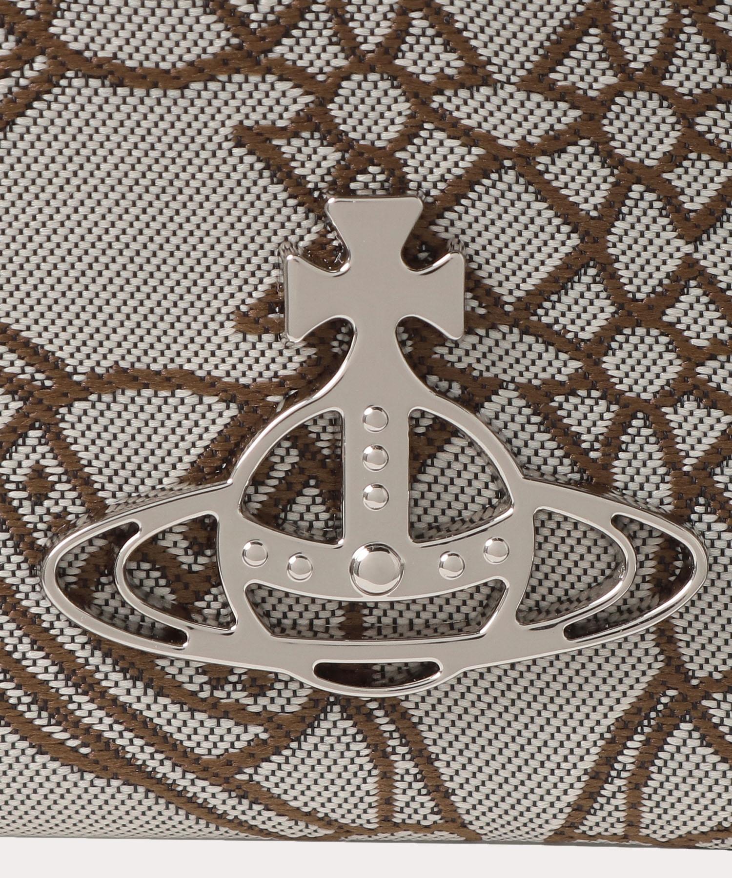オンラインショップ限定 ORBMANIA スリムカードケース