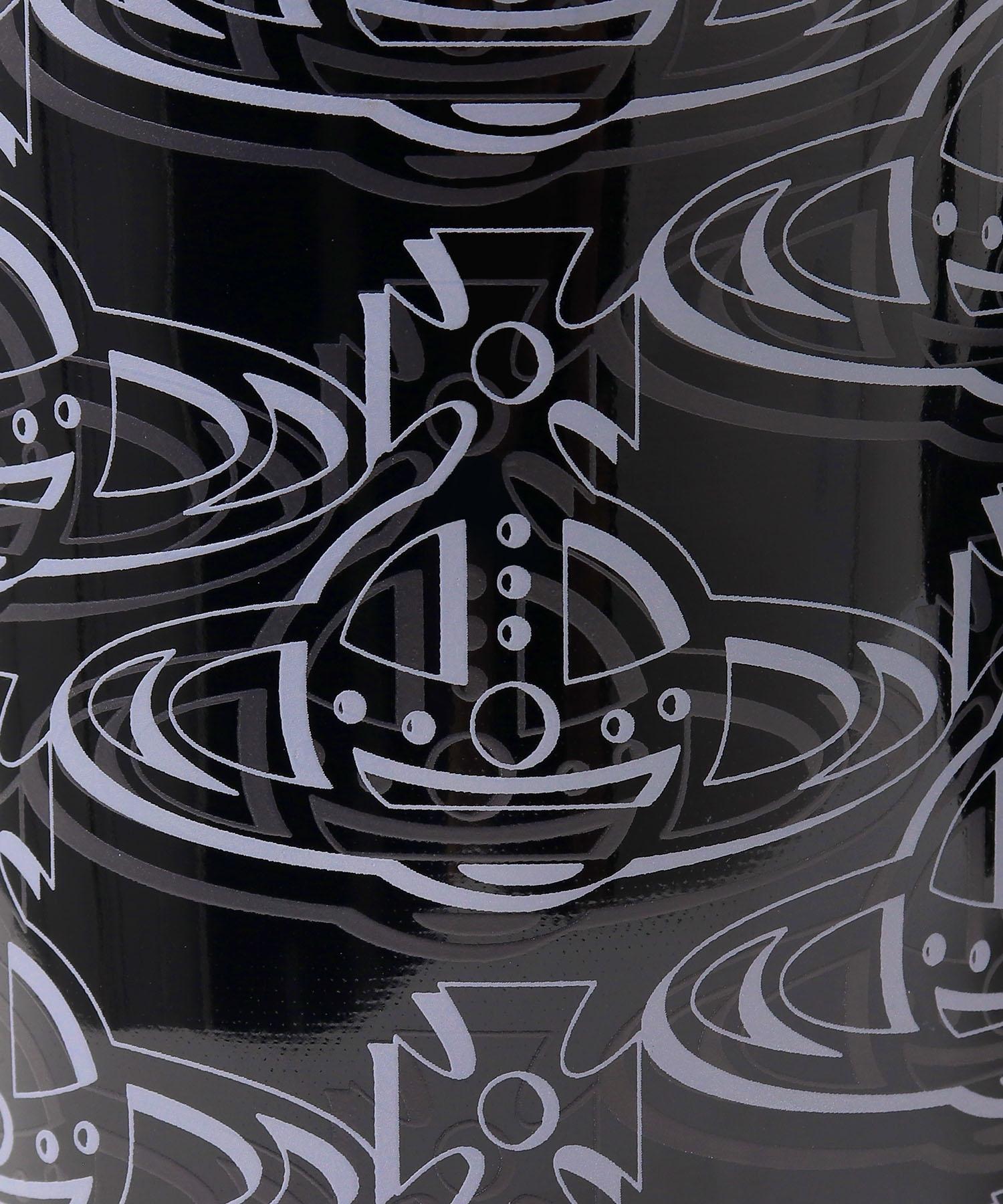 ORBリピート ボトルホルダー