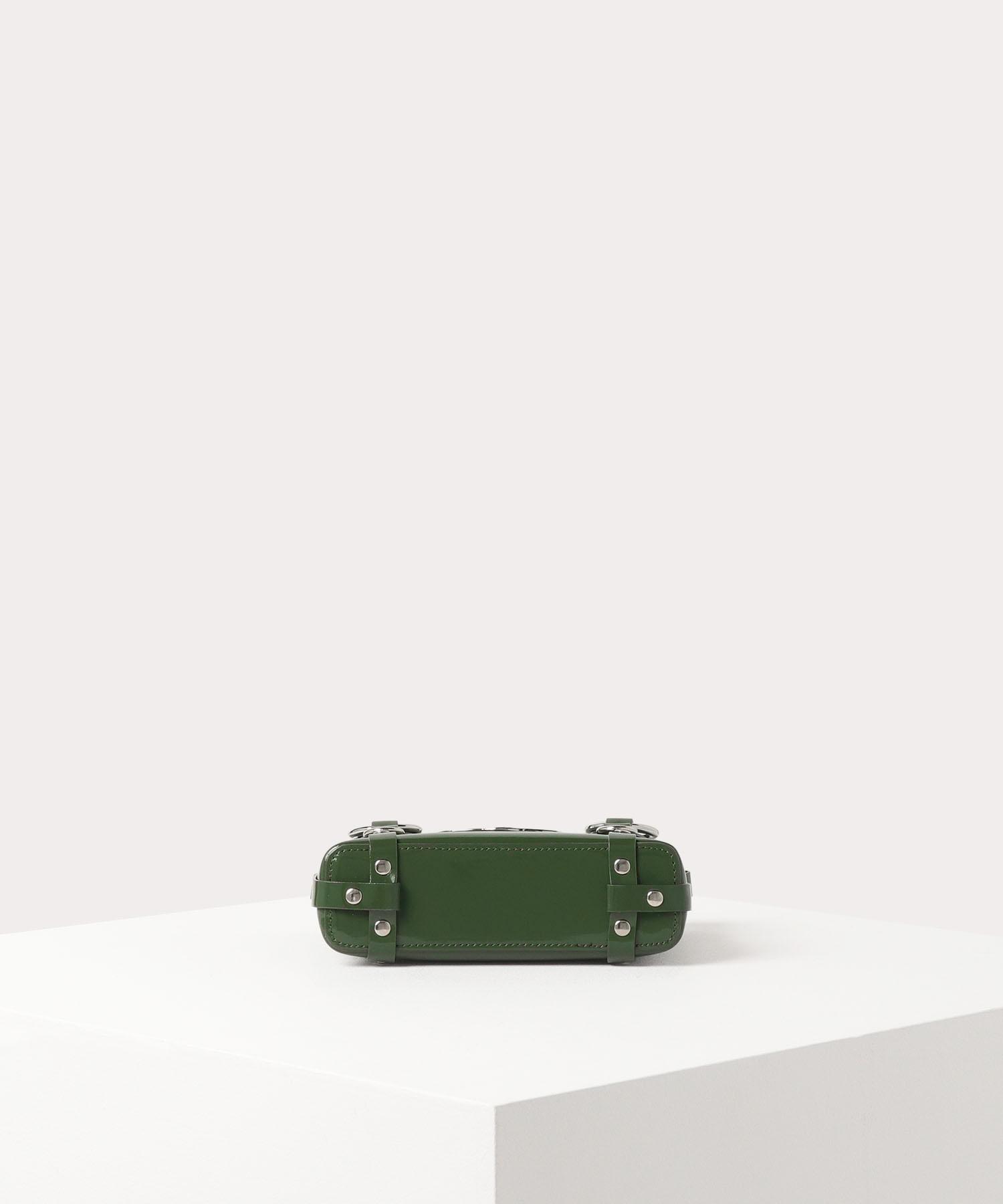 BETTY ミニショルダーバッグ
