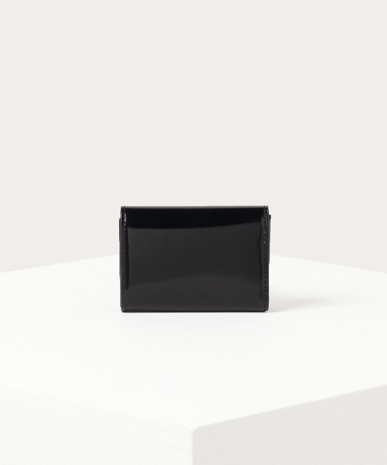 ADVAN 三つ折り財布