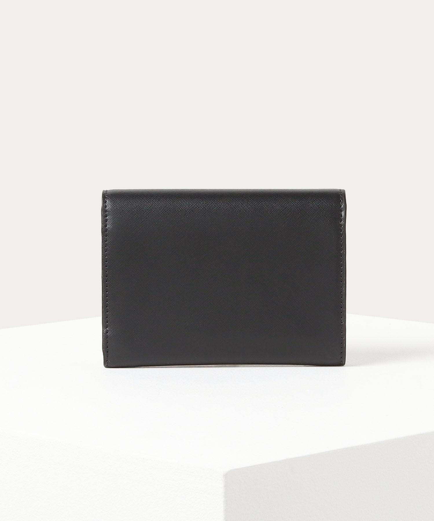DEBBIE 三つ折り財布