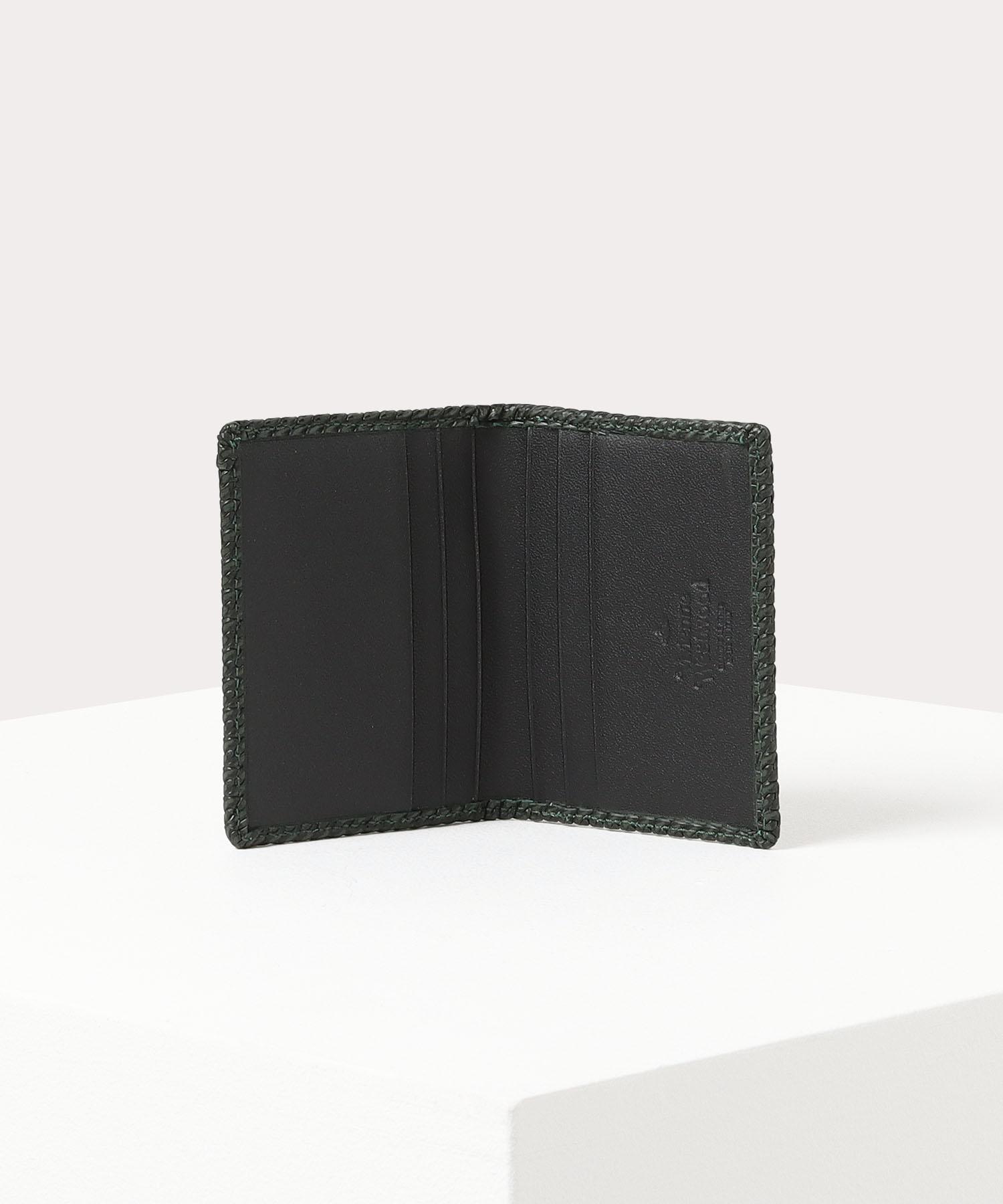 MILANO MAN カードケース