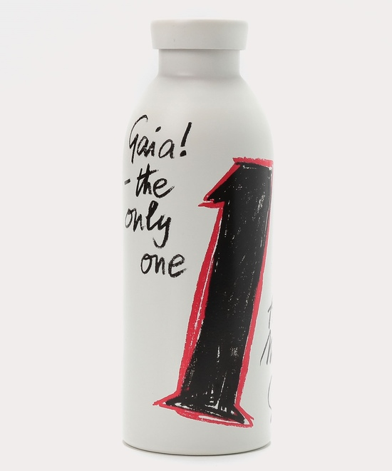 GAIA ボトル