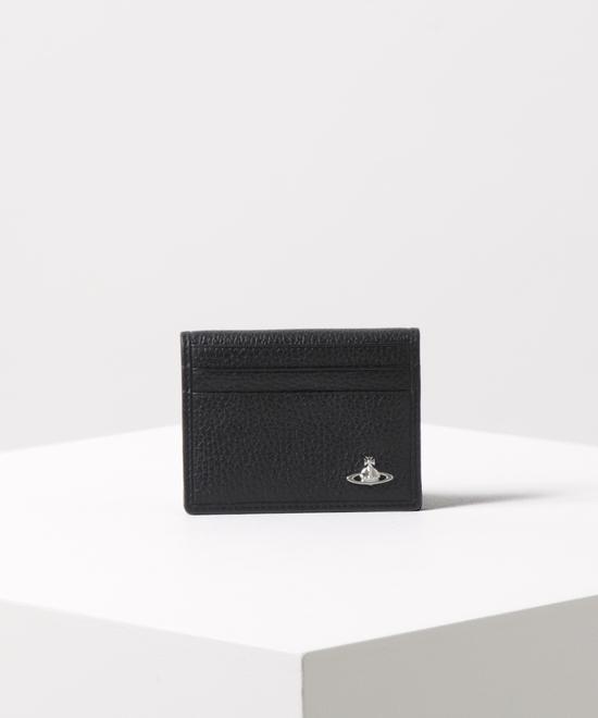 オンラインショップ限定 MILANO カードケース